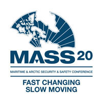 Upcoming! Maritime & Arctic Security & Safety Conference 2020